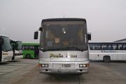 pазборка автобуса MAN 362!