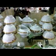 Красивые Чайные Наборы!