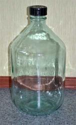 бутыли 20 литров