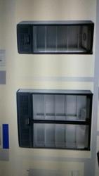 Продам шкафы- холодильники