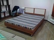 спальный гарнитур для спальни