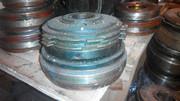 Муфты электромагнитная на станок СФ-40