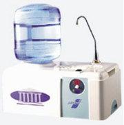 диспенсеры для воды фирмыSEVENSи SALEM